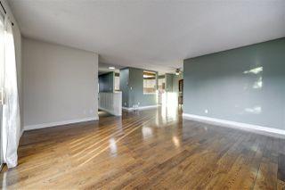 Photo 25: 5717 189 Street in Edmonton: Zone 20 House Half Duplex for sale : MLS®# E4178939