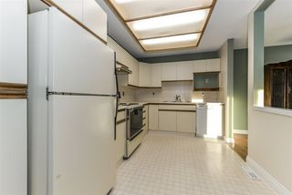 Photo 18: 5717 189 Street in Edmonton: Zone 20 House Half Duplex for sale : MLS®# E4178939