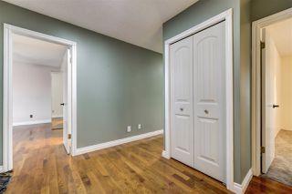 Photo 6: 5717 189 Street in Edmonton: Zone 20 House Half Duplex for sale : MLS®# E4178939