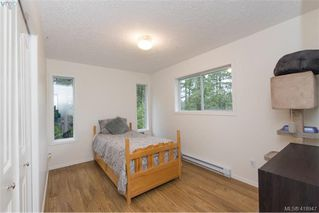 Photo 20: 2940 Otter Point Road in SOOKE: Sk Otter Point Single Family Detached for sale (Sooke)  : MLS®# 418947