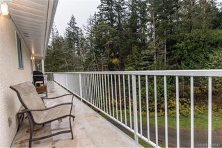 Photo 24: 2940 Otter Point Road in SOOKE: Sk Otter Point Single Family Detached for sale (Sooke)  : MLS®# 418947