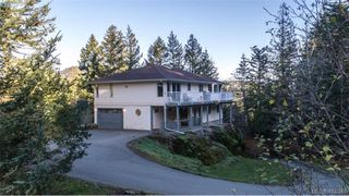 Photo 3: 2940 Otter Point Road in SOOKE: Sk Otter Point Single Family Detached for sale (Sooke)  : MLS®# 418947