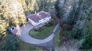 Photo 2: 2940 Otter Point Road in SOOKE: Sk Otter Point Single Family Detached for sale (Sooke)  : MLS®# 418947