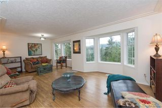 Photo 18: 2940 Otter Point Road in SOOKE: Sk Otter Point Single Family Detached for sale (Sooke)  : MLS®# 418947