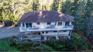 Photo 4: 2940 Otter Point Road in SOOKE: Sk Otter Point Single Family Detached for sale (Sooke)  : MLS®# 418947