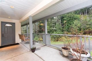Photo 5: 2940 Otter Point Road in SOOKE: Sk Otter Point Single Family Detached for sale (Sooke)  : MLS®# 418947