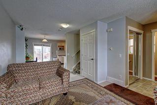 Photo 13: 239 SADDLEMEAD Road NE in Calgary: Saddle Ridge Detached for sale : MLS®# C4279947