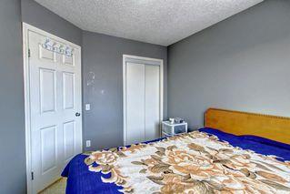Photo 21: 239 SADDLEMEAD Road NE in Calgary: Saddle Ridge Detached for sale : MLS®# C4279947