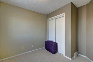 Photo 18: 239 SADDLEMEAD Road NE in Calgary: Saddle Ridge Detached for sale : MLS®# C4279947