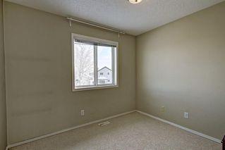Photo 17: 239 SADDLEMEAD Road NE in Calgary: Saddle Ridge Detached for sale : MLS®# C4279947