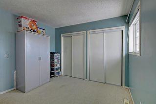 Photo 16: 239 SADDLEMEAD Road NE in Calgary: Saddle Ridge Detached for sale : MLS®# C4279947