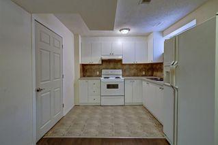 Photo 28: 239 SADDLEMEAD Road NE in Calgary: Saddle Ridge Detached for sale : MLS®# C4279947