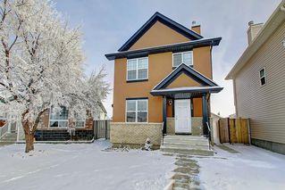 Photo 44: 239 SADDLEMEAD Road NE in Calgary: Saddle Ridge Detached for sale : MLS®# C4279947