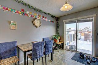 Photo 9: 239 SADDLEMEAD Road NE in Calgary: Saddle Ridge Detached for sale : MLS®# C4279947