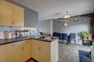 Photo 6: 239 SADDLEMEAD Road NE in Calgary: Saddle Ridge Detached for sale : MLS®# C4279947