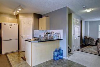 Photo 8: 239 SADDLEMEAD Road NE in Calgary: Saddle Ridge Detached for sale : MLS®# C4279947