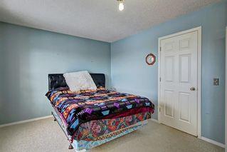 Photo 15: 239 SADDLEMEAD Road NE in Calgary: Saddle Ridge Detached for sale : MLS®# C4279947