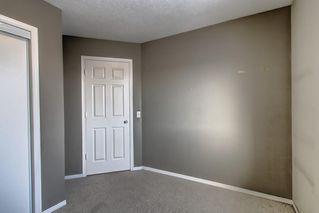 Photo 19: 239 SADDLEMEAD Road NE in Calgary: Saddle Ridge Detached for sale : MLS®# C4279947