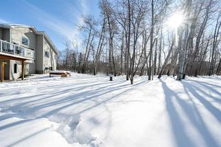 Photo 41: 19 51317 HWY 60: Rural Parkland County House for sale : MLS®# E4188338