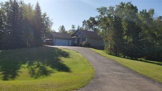 Photo 43: 19 51317 HWY 60: Rural Parkland County House for sale : MLS®# E4188338