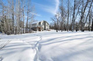 Photo 39: 19 51317 HWY 60: Rural Parkland County House for sale : MLS®# E4188338