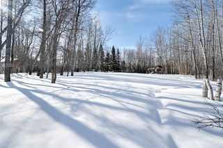 Photo 37: 19 51317 HWY 60: Rural Parkland County House for sale : MLS®# E4188338