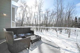 Photo 32: 19 51317 HWY 60: Rural Parkland County House for sale : MLS®# E4188338