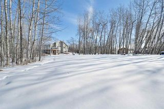 Photo 40: 19 51317 HWY 60: Rural Parkland County House for sale : MLS®# E4188338