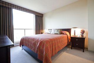 Photo 12: 1505 8288 SABA Road in Richmond: Brighouse Condo for sale : MLS®# R2441667