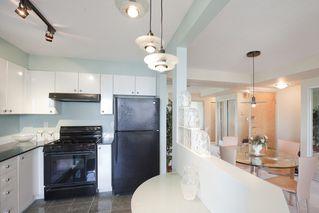 Photo 7: 1505 8288 SABA Road in Richmond: Brighouse Condo for sale : MLS®# R2441667