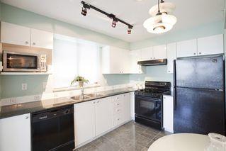 Photo 6: 1505 8288 SABA Road in Richmond: Brighouse Condo for sale : MLS®# R2441667