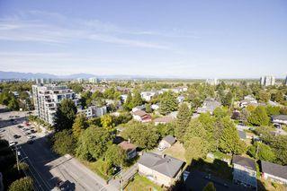 Photo 1: 1505 8288 SABA Road in Richmond: Brighouse Condo for sale : MLS®# R2441667