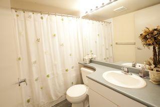 Photo 11: 1505 8288 SABA Road in Richmond: Brighouse Condo for sale : MLS®# R2441667
