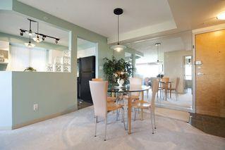 Photo 8: 1505 8288 SABA Road in Richmond: Brighouse Condo for sale : MLS®# R2441667