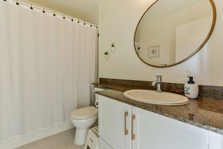 Photo 14: 829 AGNES Street in New Westminster: Downtown NW Townhouse for sale : MLS®# R2445835