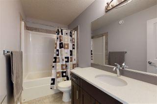 Photo 15: 37 ROBERGE Close: St. Albert House Half Duplex for sale : MLS®# E4192070