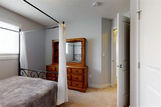 Photo 17: 37 ROBERGE Close: St. Albert House Half Duplex for sale : MLS®# E4192070