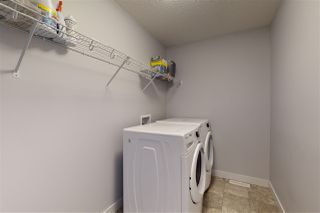 Photo 20: 37 ROBERGE Close: St. Albert House Half Duplex for sale : MLS®# E4192070