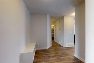 Photo 21: 37 ROBERGE Close: St. Albert House Half Duplex for sale : MLS®# E4192070