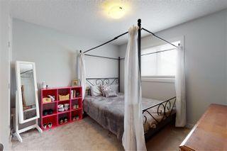 Photo 16: 37 ROBERGE Close: St. Albert House Half Duplex for sale : MLS®# E4192070