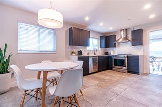 Photo 15: 3240 WILLIAM Avenue in North Vancouver: Lynn Valley House for sale : MLS®# R2455746