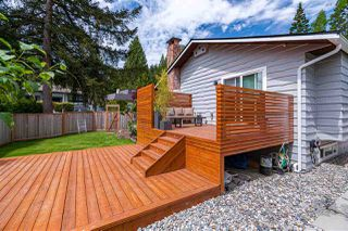 Photo 7: 3240 WILLIAM Avenue in North Vancouver: Lynn Valley House for sale : MLS®# R2455746