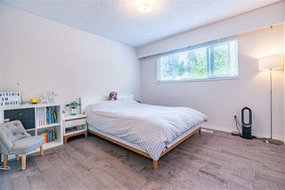 Photo 19: 3240 WILLIAM Avenue in North Vancouver: Lynn Valley House for sale : MLS®# R2455746