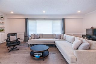 Photo 11: 3240 WILLIAM Avenue in North Vancouver: Lynn Valley House for sale : MLS®# R2455746