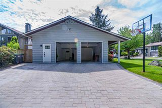 Photo 36: 3240 WILLIAM Avenue in North Vancouver: Lynn Valley House for sale : MLS®# R2455746