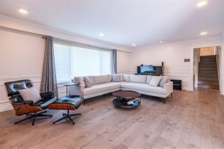 Photo 12: 3240 WILLIAM Avenue in North Vancouver: Lynn Valley House for sale : MLS®# R2455746