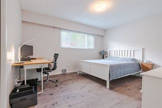 Photo 26: 3240 WILLIAM Avenue in North Vancouver: Lynn Valley House for sale : MLS®# R2455746