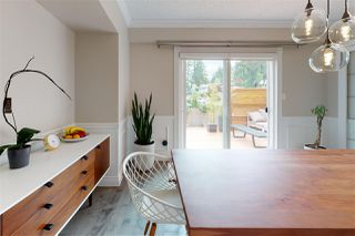 Photo 18: 3240 WILLIAM Avenue in North Vancouver: Lynn Valley House for sale : MLS®# R2455746
