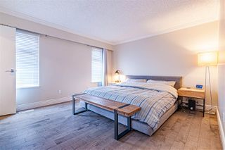 Photo 22: 3240 WILLIAM Avenue in North Vancouver: Lynn Valley House for sale : MLS®# R2455746