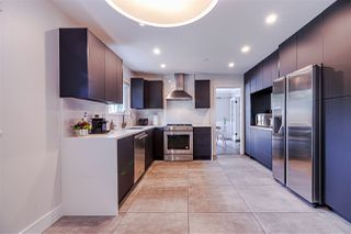 Photo 16: 3240 WILLIAM Avenue in North Vancouver: Lynn Valley House for sale : MLS®# R2455746
